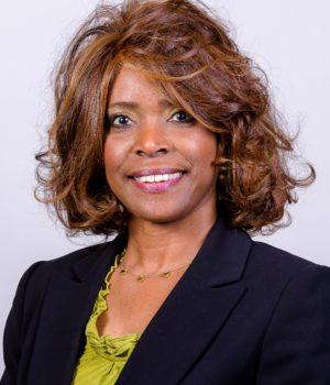 Dr. Cindy Love