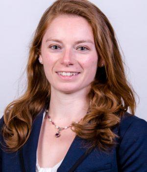 Jenna Andreasen