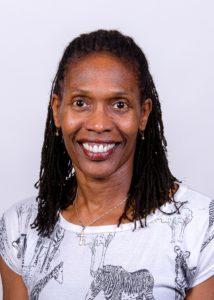 Brenda I. Watson, Ph.D.