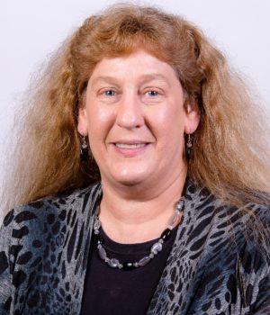 Janet Gustafson