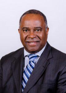 Derrick L. Sauls, Ph.D.
