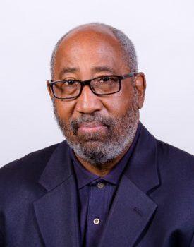 Dr. Darnell J. Bethel