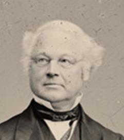 Edward M. Forbes