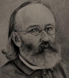 J. Brinton Smith
