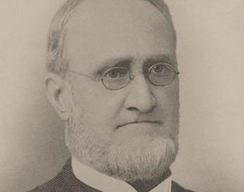 Kemp P. Battle