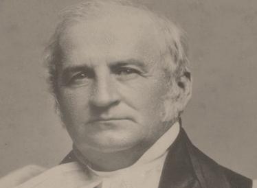 Thomas Atkinson