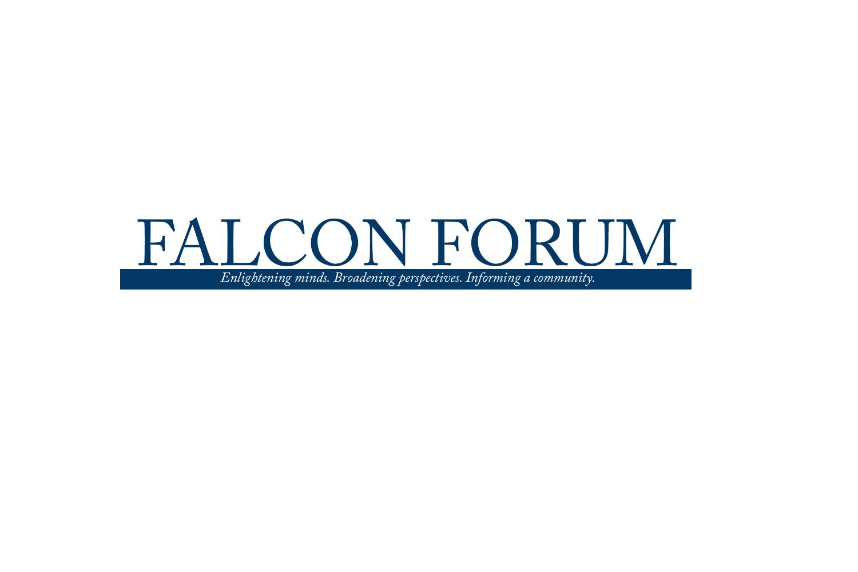 Falco Forum
