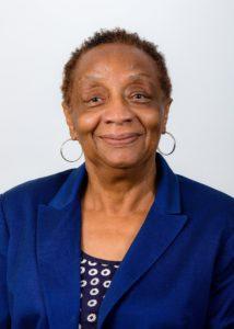 Carolyn Glover