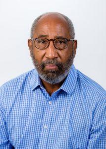 Darnell J. Bethel, Ed.D.