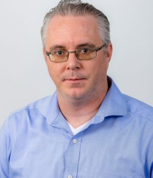 Rob Greene