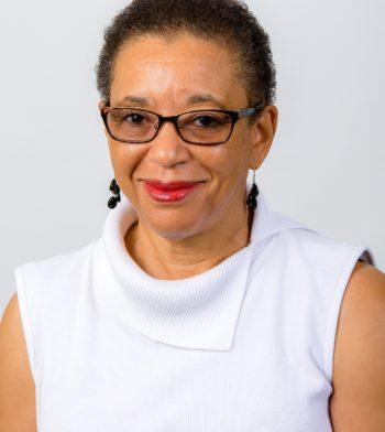 Sharon Laisure