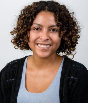 Angelis Rodriguez