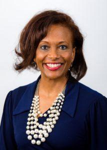 Debra Clark Jones