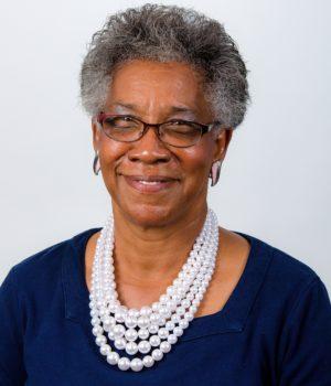 Dr. Linda Hubbard-Curtis