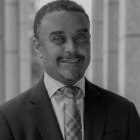 Derek Hill,  Pepsi Bottling Ventures LLC,  Chief Financial Officer