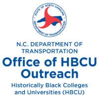 NCDOT_Logo_HBCU_Square