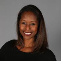 Megan Hughes Allison  Genesco Sports Enterprises, INC  Senior Vice President – Client Services