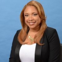 Amber Craig  Craig Insurance Group  Chief Executive Officer
