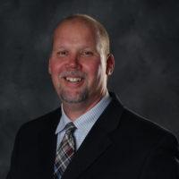 Chris Diamond  PNC Arena  Vice-President, Food and Beverage