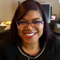 Monica Belk  ESPN Sports  Director – SEC Network