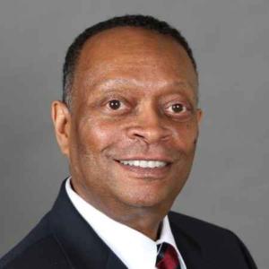Dr. Alan Robertson