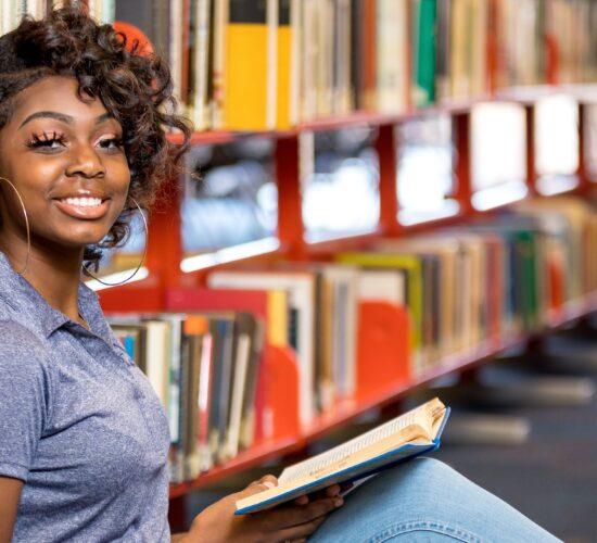 SAU Student