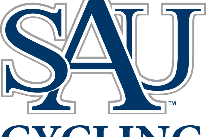 SAU cycling (1)