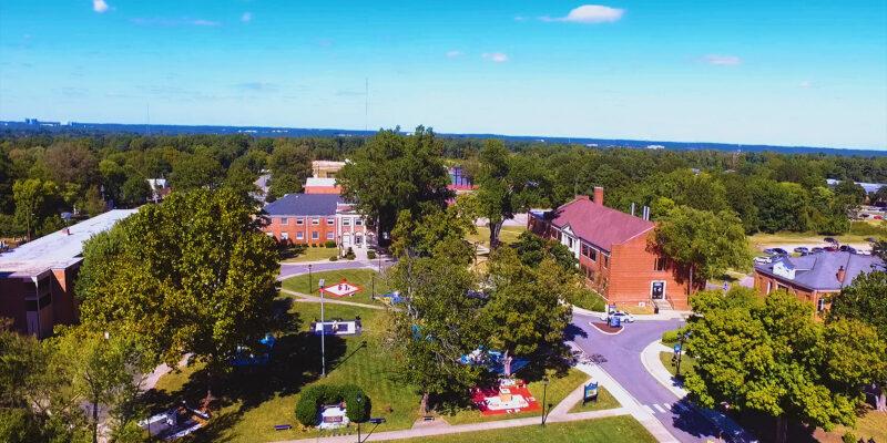 SAU-Campus-1