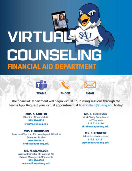 Virtual-Counseling-Flyer