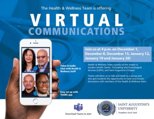 Health-Wellness-virtual-flyer-1-1024x791