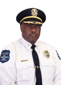 Charles L. Simpson, Jr.