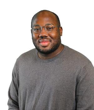 Timothy Howard, Jr