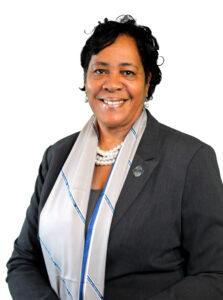 Ann L. Brown