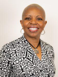 Phyllis U. Wade